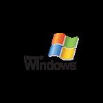 Microsoft Windows Install, setup and repair | Big Phil Computers near Woking