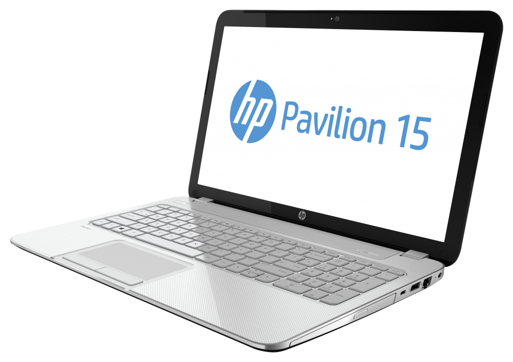 how to find my product number on my hp laptop