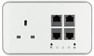 Power Ethernet T1000 Addlestone | Power Ethernet T1000 Bisley | Power Ethernet T1000 Byfleet | Power Ethernet T1000 Chobham | Power Ethernet T1000 Cobham | Power Ethernet T1000 Guildford | Power Ethernet T1000 Horsell | Power Ethernet T1000 Lightwater | Power Ethernet T1000 New Haw | Power Ethernet T1000 Ockham | Power Ethernet T1000 Pyrford | Power Ethernet T1000 Ripley | Power Ethernet T1000 Send | Power Ethernet T1000 West Byfleet | Power Ethernet T1000 West End | Power Ethernet T1000 Weybridge | Power Ethernet T1000 Windlesham | Power Ethernet T1000 Woking | Power Ethernet T1000 Woodham