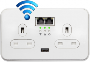 Power Ethernet T1501 wifi Addlestone | Power Ethernet T1501 wifi Bisley | Power Ethernet T1501 wifi Byfleet | Power Ethernet T1501 wifi Chobham | Power Ethernet T1501 wifi Cobham | Power Ethernet T1501 wifi Guildford | Power Ethernet T1501 wifi Horsell | Power Ethernet T1501 wifi Lightwater | Power Ethernet T1501 wifi New Haw | Power Ethernet T1501 wifi Ockham | Power Ethernet T1501 wifi Pyrford | Power Ethernet T1501 wifi Ripley | Power Ethernet T1501 wifi Send | Power Ethernet T1501 wifi West Byfleet | Power Ethernet T1501 wifi West End | Power Ethernet T1501 wifi Weybridge | Power Ethernet T1501 wifi Windlesham | Power Ethernet T1501 wifi Woking | Power Ethernet T1501 wifi Woodham