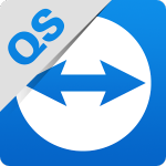 QS Support