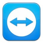 apple teamviewer