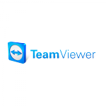 We provide remote computer assistance with TeamViewer | Big Phil Computers near Woking