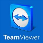 windows teamviewer