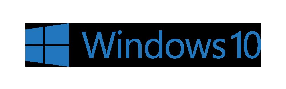 Windows 10 setup and installation near Woking