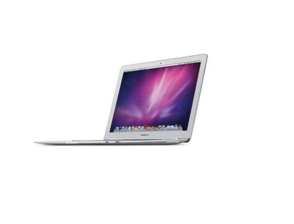 Apple A1304 Macbook Air For Sale Near Woking 01932348096