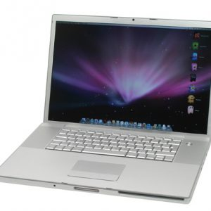Apple Macbook Pro A1226 for sale near Woking 01932 348 096