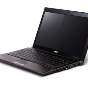 ACER TravelMate 8371 for sale near Woking - 01932 348 096