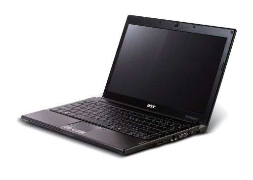 Acer TravelMate 8371 Notebook ATI VGA Driver for PC