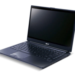 ACER Travelmate 8481T