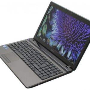 Acer Aspire 5750 for sale near Woking - Big Phil Computers 01932 348 096