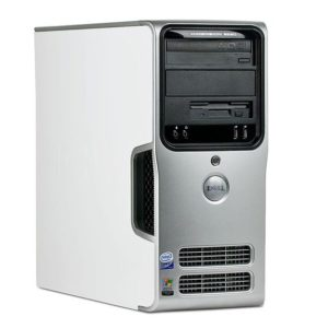 DIMENSION-E530 for sale near Woking - Big Phil Computers - 01932 348 096
