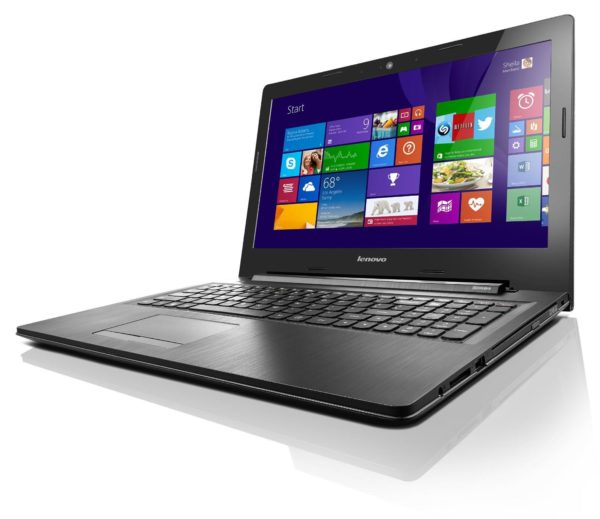 Lenovo G50-80 for sale near Woking - 01932 348 096