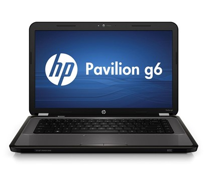 hp-pavilion-G6-1159sa for sale near Woking - 01932 348 096