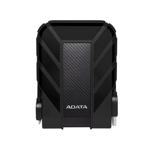 Adata Black External HDD Stockists - Near Woking - Big Phil Computers - 01932 348 096