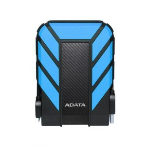 Adata Blue External HDD Stockists - Near Woking - Big Phil Computers - 01932 348 096