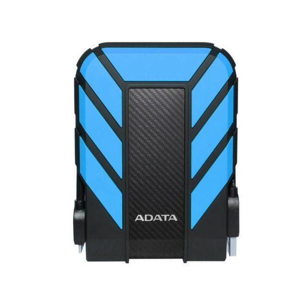 Adata Blue External HDD Stockists - Near Woking - Big Phil Computers - 01932 348 096