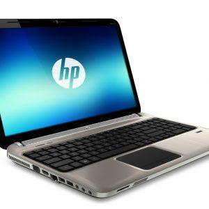 HP-Pavilion-DV6- for sale near Woking - 01932 348 096 - Big Phil Computers