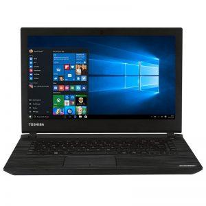 Toshiba SATELLITE C40-C-10Q for sale newar Woking - 01932 348 096 - Big Phil Computers